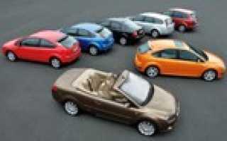 Устройство и ремонт автомобилей ВАЗ (2110 и Лада Приора)