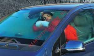 Если потеют стекла в автомобиле; что делать и каковы причины
